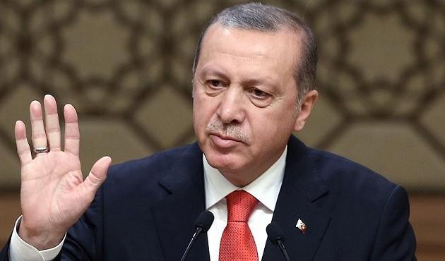 через пол что теперь говорит эрдоган сайт Продавец